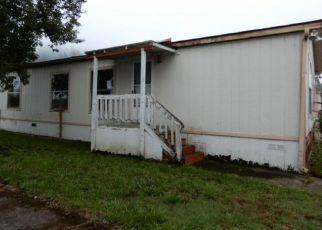 Casa en Venta ID: 04417882854