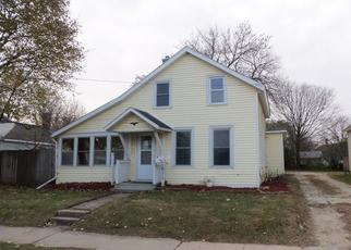 Foreclosed Home ID: 04421160643