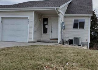 Foreclosed Home ID: 04464824906