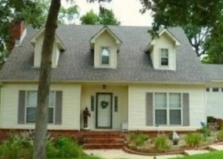Foreclosed Home ID: 04465257167