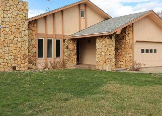 Casa en Venta ID: 04465470917