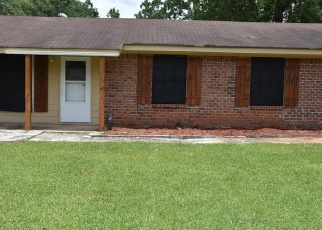 Foreclosed Home ID: 04465501571