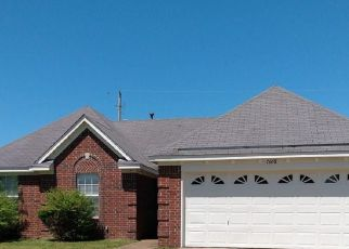 Foreclosed Home ID: 04466813742