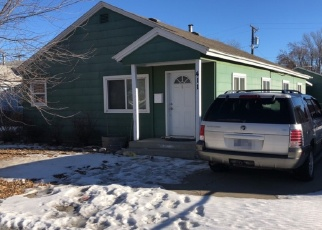 Foreclosed Home ID: 04467032730