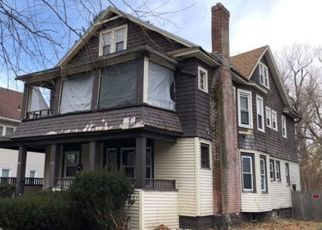 Foreclosed Home ID: 04467404565