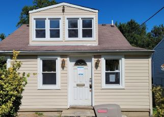 Foreclosed Home ID: 04467700187