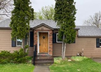 Foreclosed Home ID: 04471666937