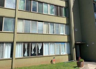 Casa en Venta ID: 04471731751