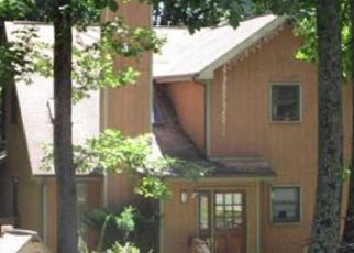 Foreclosed Home ID: 04475109404