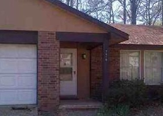 Foreclosed Home ID: 04475154520