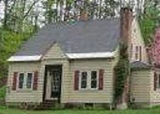 Foreclosed Home ID: 04476175429