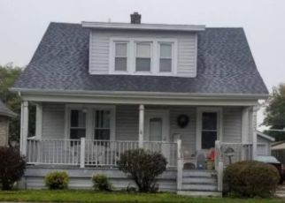 Foreclosed Home ID: 04476273991