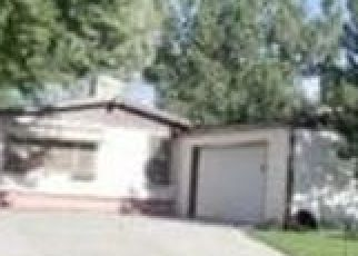 Foreclosed Home ID: 04476378206