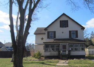 Foreclosed Home ID: 04476562157