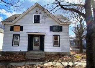 Foreclosed Home ID: 04477532266