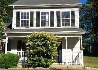 Foreclosed Home ID: 04477642648