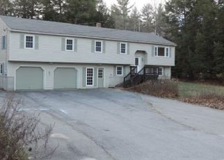 Foreclosed Home ID: 04477846302