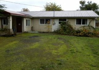 Foreclosed Home ID: 04478037250