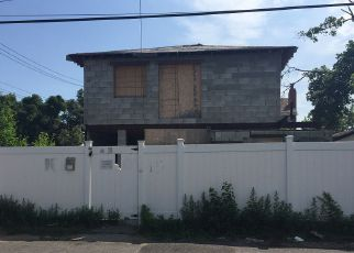Foreclosed Home ID: 04478127929