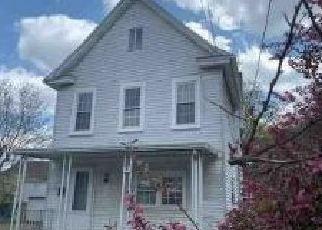Casa en Venta ID: 04480037484