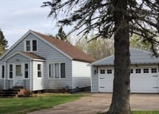 Foreclosed Home ID: 04480856946