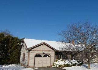 Foreclosed Home ID: 04483130906