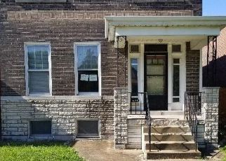 Foreclosed Home ID: 04484784692