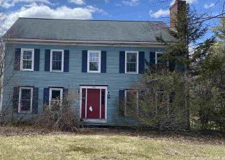Foreclosed Home ID: 04485250244