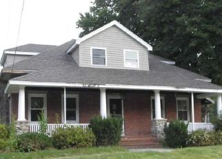 Foreclosed Home ID: 04485254185
