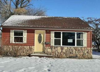 Foreclosed Home ID: 04486771782