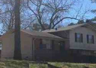 Foreclosed Home ID: 04487291655