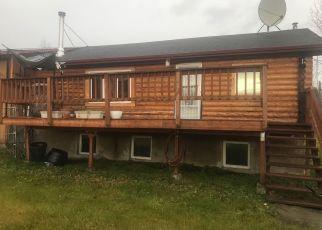 Casa en Venta ID: 04487733568