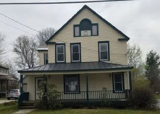 Foreclosed Home ID: 04487930208