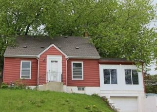 Foreclosed Home ID: 04488214458