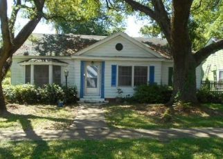 Foreclosed Home ID: 04488553451