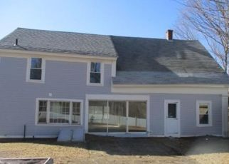 Foreclosed Home ID: 04488927932