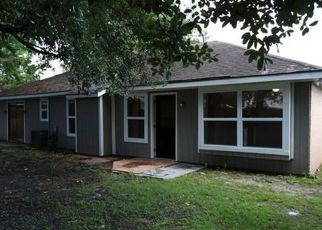Foreclosed Home ID: 04489272157