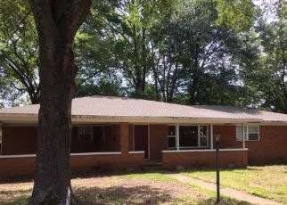 Foreclosed Home ID: 04489524442