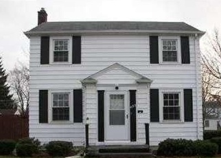 Foreclosed Home ID: 04489723729