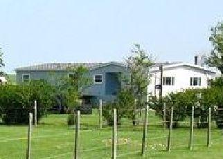 Casa en Venta ID: 04489799937