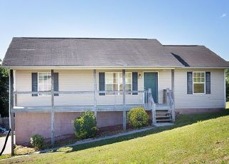 Foreclosed Home ID: 04489880513