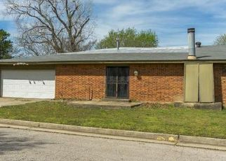 Foreclosed Home ID: 04491043331
