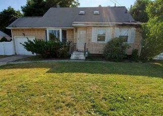 Foreclosed Home ID: 04491059989