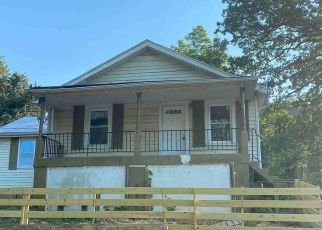 Foreclosed Home ID: 04491067424
