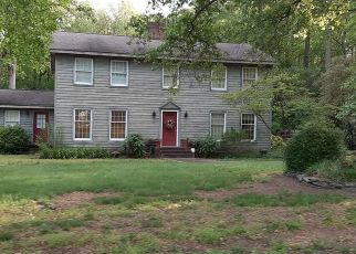 Foreclosed Home ID: 04491074880