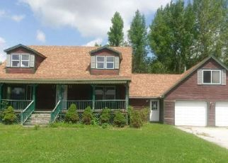 Foreclosed Home ID: 04491125227