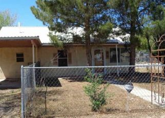 Foreclosed Home ID: 04491286860
