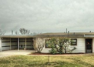 Foreclosed Home ID: 04491786129