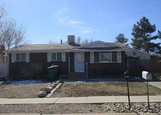 Foreclosed Home ID: 04491840895
