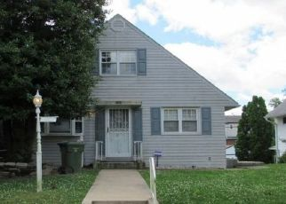 Foreclosed Home ID: 04492537257
